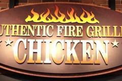 Fire-Grilled-Chicken-logo-2