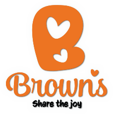 Brown's Chefs Market | Philadelphia