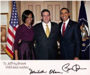 Jeff-with-Obamas-2010