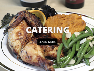 carousel-CATERING