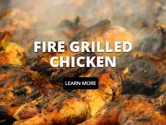 carousel-FIRE-GRILLED-CHICKEN