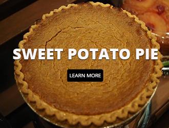 carousel-sweet-potato-pie